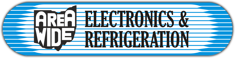 Areawide Electronics & Refrigeration